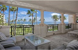 fisher island rentals condos for rent in fisher island miami beach fl rh uniquehomesofmiami com miami florida cabin rentals