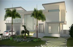 Surprising New Construction Homes For Sale In Miami Fl Home Interior And Landscaping Elinuenasavecom